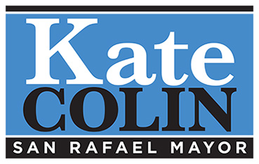 Kate Colin Logo